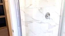 Catalina Lot#36 Master Spa Bath
