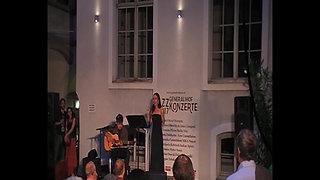 Live Konzerte Generalihof