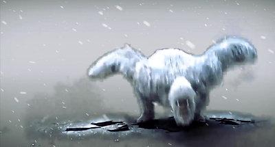 Smashing Yeti
