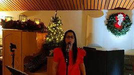 Concierto Navidad es Español