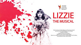 "Lizzie: The Musical ""Heads Will Roll"" Spot"