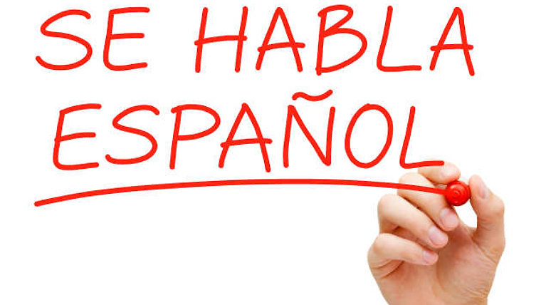 Diabetes Videos in Spanish