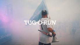 Tug-O-Run Hamburg | Aftermovie