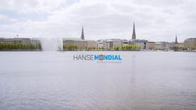Hanse Mondial | Aftermovie