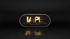 Cliente: IAPE
