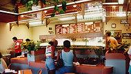 05-UAP-RestaurantProjects-HD