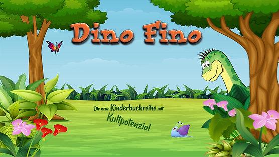 Dino Entree