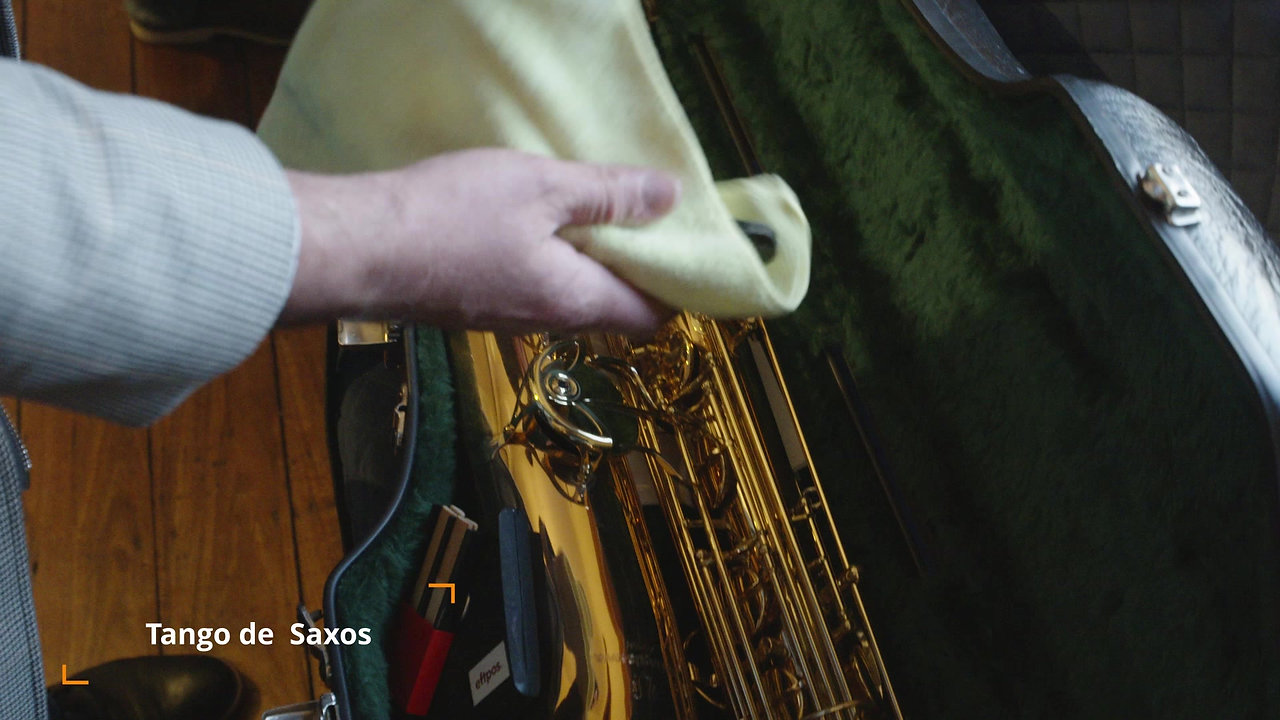 OCMF Nexas Quartet 16x9 Final