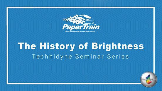 1 History of Brightness