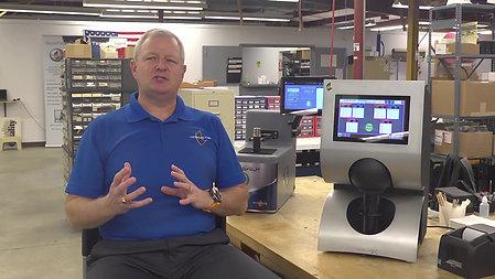 Todd Popson - Innovation