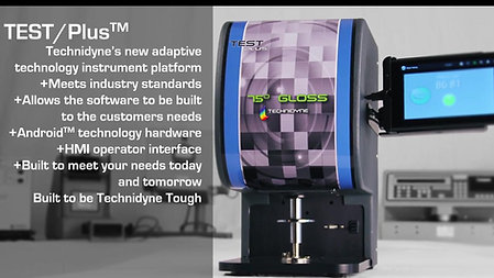TechTrad2