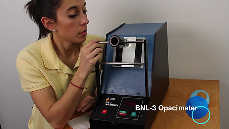 BNL-3 Calibration