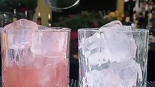 Night 2 - Jingle Juice