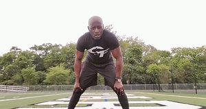 Nuttin' But Arms Workout # 2