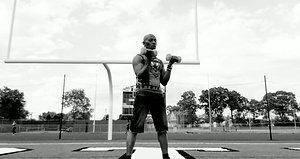 Nuttin' But Arms Workout # 3