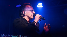 U2Baby: With Or Without You