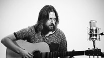 A Few Songs With Jeff Massey - Slow Train Drag