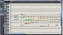 MIDI Editing pt.1