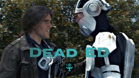Dead ED