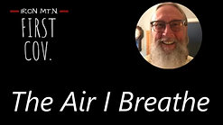 Music With Dave -The Air I Breathe