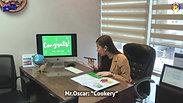Mr.Oscar 001