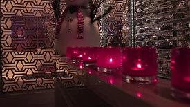Taj Hotel (Christmas)