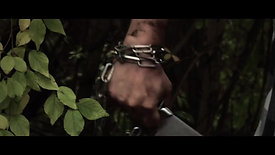 Killer Hoo-Ha! Official Trailer