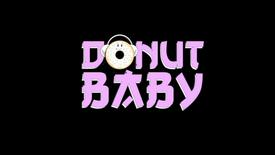 Donut Baby - Pilot Final