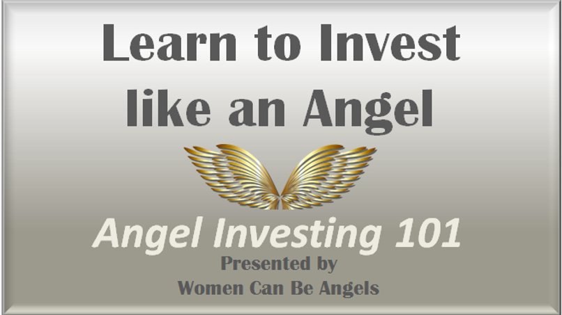Free Angel Investing Courses