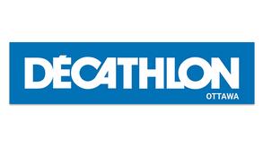 Décathlon Ottawa