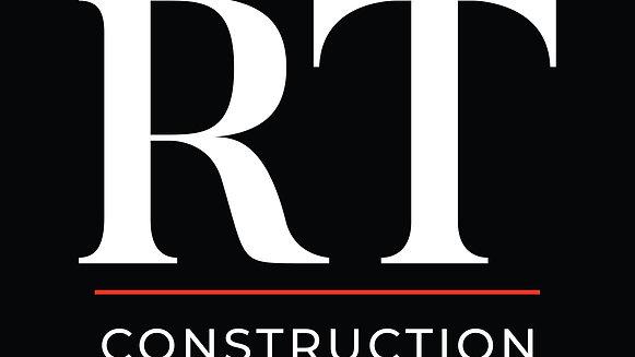 Rob Thompson Group of Companies
