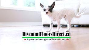 Discount Floors Direct Promo VIdeo