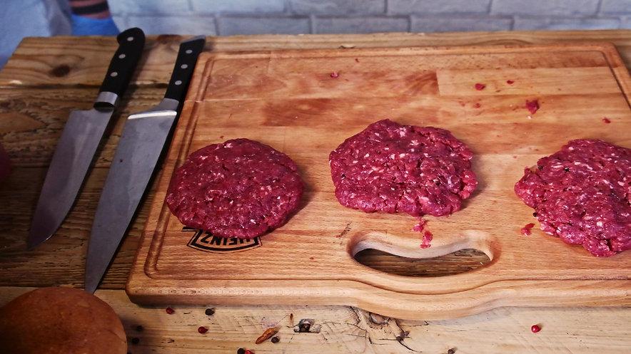 Wartburger