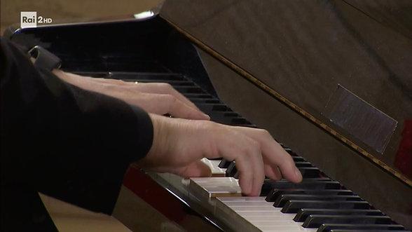 J. S. Bach: Nun seid ihr wohl gerochen