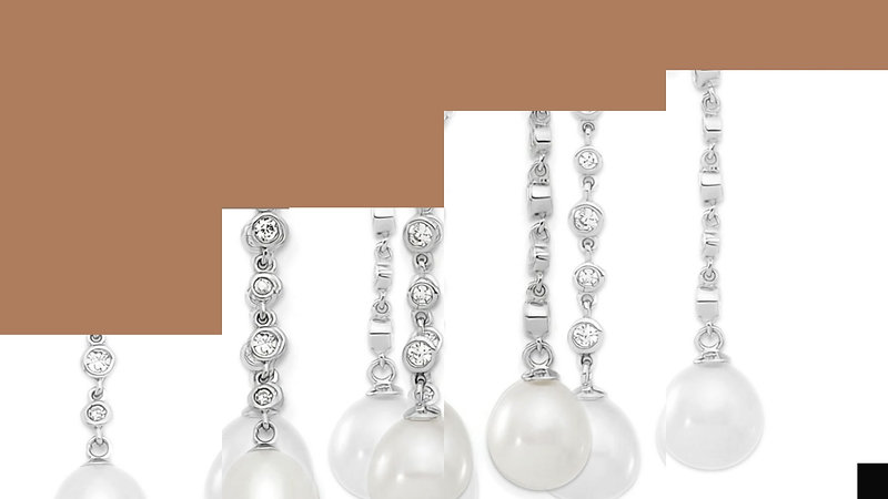 Find ideas at International Diamond Importers