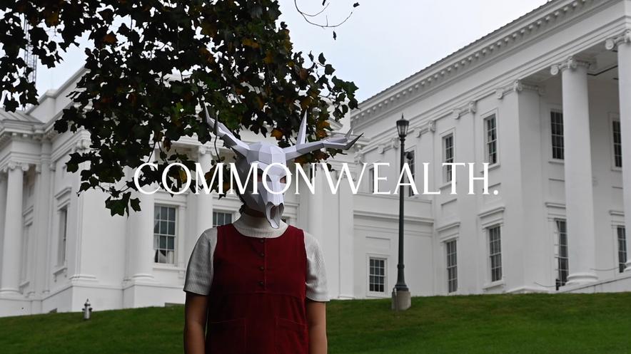Commonwealth.