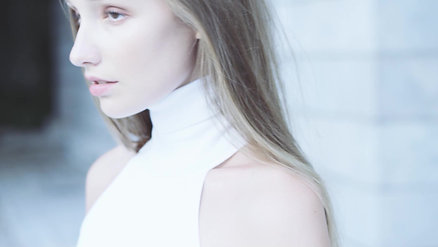 Model video