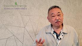 Oswaldo Hayashi