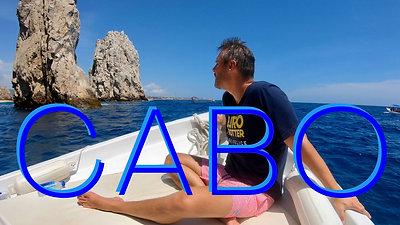 A Taste of the Baja Peninsula