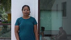 Neeta (India)
