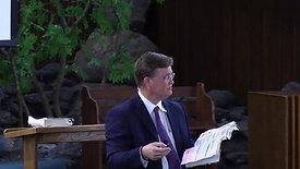 A New Commandment Pt. 3 - 9/13/2020
