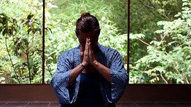Live Atem Mediation für mehr Kraft und Ruhe