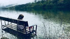 Meditation für innere Ruhe, Tinnitus, schmerzfrei, Migräne
