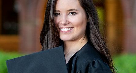 Belmont Abbey Graduation Video Carolina Rose Photography LLC 2019 1 min verion F