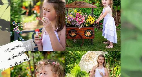 5 27 21 Butter Fly Garden Special Carolina Rose Photography LLC IG 30 sec sq