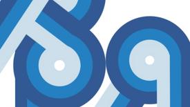 Web Banner Concept