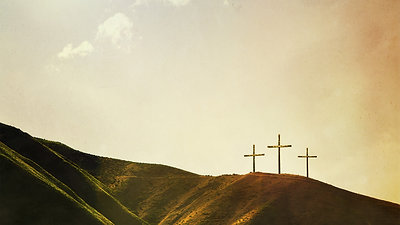 Easter Series