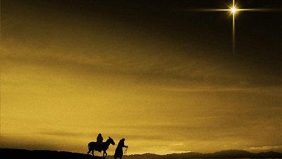 December 20 2020 Matthew 1 Joseph