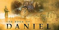 November 1, 2020 Daniel 7, part 2