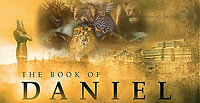 Sept 27 2020 - Daniel 5